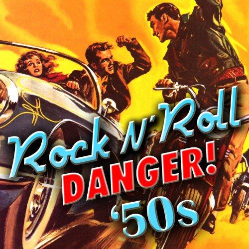 Various - Rock 'N' Roll - Original Recordings