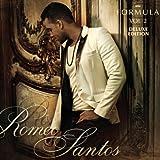 Songtexte von Romeo Santos - Formula, Vol. 2