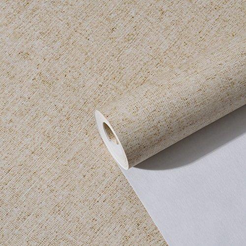 vliestapete-einfach-sand-schlafzimmer-wohnzimmer-studie-pure-pu-tapete-b