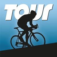TOUR Das Rennrad Magazin