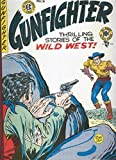 Gunfighter: Wild West: album 1 con los numeros 5 al 9