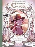 vignette de 'Les carnets de Cerise n° 5<br /> Des premières neiges aux perséides (Joris Chamblain)'