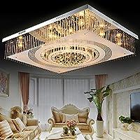 BBSLT Moderno minimalista soggiorno lampada LED lampada da soffitto creative