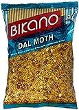 #7: Bikano Dal Moth, 200g