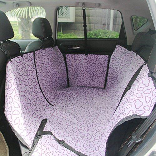 fundas-de-asiento-de-coche-universal-de-alta-calidad-del-pano-de-oxford-impermeable-para-mascotas-cu