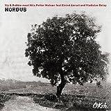 Nordub - Sly & Robbie