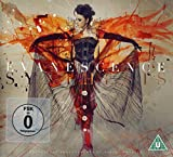 Synthesis (Deluxe CD + DVD) -