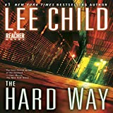 The Hard Way - A Jack Reacher Novel - Format Téléchargement Audio - 31,20 €