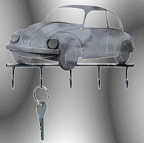 Boystoys HK Design - Schlüsselbrett Auto