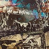 At the Drive-in: In.Ter a.Li.a [Vinyl LP] (Vinyl)