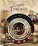 Game of Thrones : Le Livre des Festins - 2e édition
