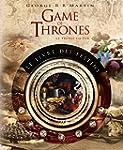 Game of Thrones - Le Livre des Festin...