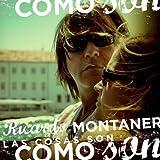 Songtexte von Ricardo Montaner - Las cosas son como son