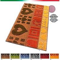TAPPETO PASSATOIA CUCINA multiuso varie misure disponibili tappeti casa SHAGGY