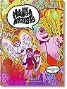 100 Manga Artists par Taschen