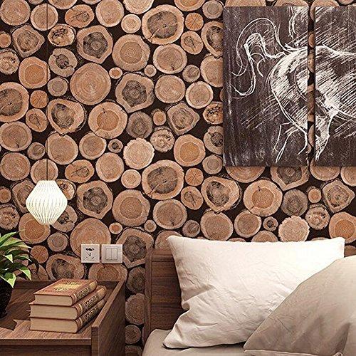 fs-papier-peint-anneaux-en-bois-imitatio-le-papier-peint-decoration-interieur-la-conception-unique-s