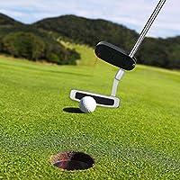 Andux Golf Laser Putting Trainers Golf Ayudas para el entrenamiento GEFTG-01