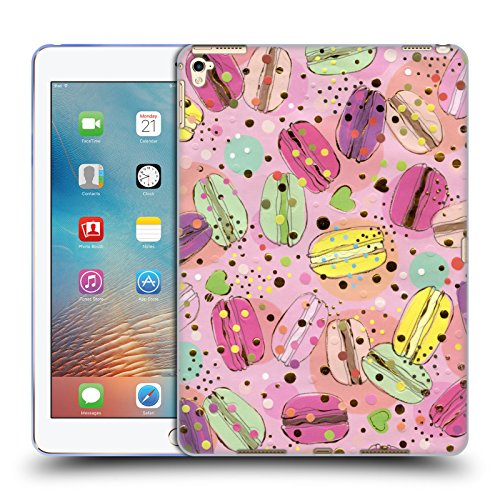 official-turnowsky-yummy-macaroons-anna-b-soft-gel-case-for-apple-ipad-pro-97