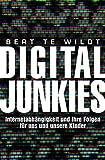 ISBN 9783426300671
