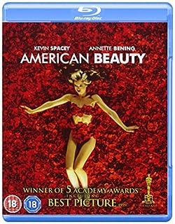 American Beauty [Blu-ray] [1999] [Region Free] (B003BEDT8M) | Amazon Products