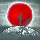 Songtexte von Sleeping Pulse - Under the Same Sky