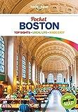 Pocket Boston - 3ed - Anglais