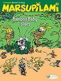 Bamboo baby blues | Greg (1931-1999)