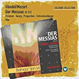 Der Messias KV 572