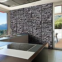 tres colores a elegir fotomurales realistas papel pintado tejido no tejido un panel decorativo fotomural los cuadros para la pared en la
