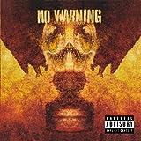 Songtexte von No Warning - Suffer, Survive