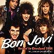 Rockin' In Cleveland 1984