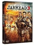 Acquista Jarhead 3: Sotto Assedio (DVD)
