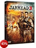 Jarhead 3: Sotto Assedio (DVD)
