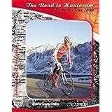 L'ETAPE DU TOUR 2008 DVD - THE ROAD TO HAUTACAM [DVD]