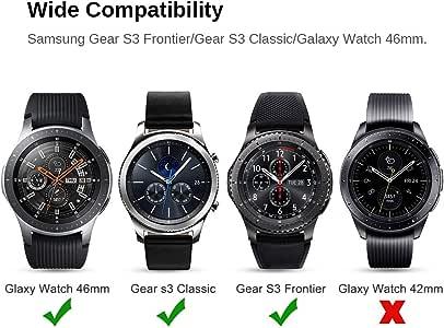 zubehör samsung galaxy smartwatch