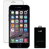iPhone 6s, Screen Protector - wafi