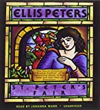 St. Peter's Fair: The Fourth Chronicle of Brother Cadfael (Chronicles of Brother Cadfael)