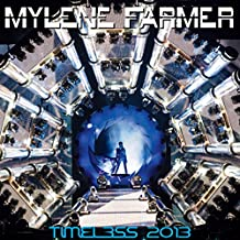 Timeless 2013 - Edition Collector