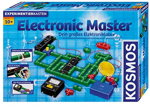 kosmos-615918-electronic-master