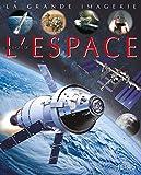 """Afficher """"Les Engins de l'espace"""""""