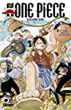 One piece - Édition originale Vol.12