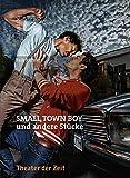 SMALL TOWN BOY und andere Stücke (Dialog, Band 23)