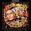 Capitalism TM
