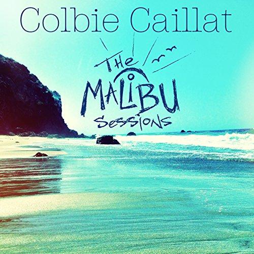 the-malibu-sessions