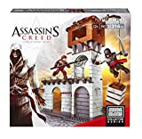 Assassin's Creed - Ataque a la fortaleza (Mega Bloks DBJ04)