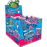 1 Box a Tubble Gum Color