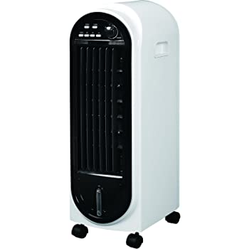 3 en 1 climatiseur mobile rafraichisseur d 39 air humidificateur purificateur d 39 air valve antor. Black Bedroom Furniture Sets. Home Design Ideas