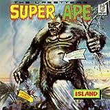 Super Ape [VINYL]