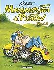 Mammouth et Piston, tome 3