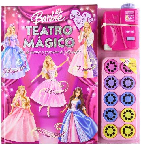 Teatro Magico (Barbie)